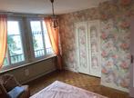 Vente Appartement 3 pièces 75m² DINAN - Photo 6