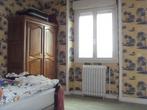 Vente Maison 4 pièces Saint-Brieuc (22000) - Photo 5