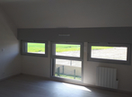 Location Appartement 2 pièces 48m² Taden (22100) - Photo 4