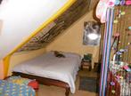 Vente Maison 5 pièces 93m² PLEMET - Photo 5