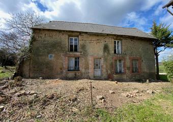 Vente Maison 4 pièces 50m² LANRELAS - Photo 1
