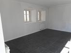 Vente Appartement 3 pièces 71m² Pleugueneuc (35720) - Photo 3