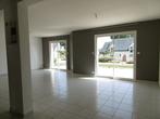 Vente Maison 7 pièces 138m² Uzel (22460) - Photo 2