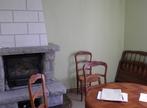 Vente Maison 5 pièces 130m² MERDRIGNAC - Photo 4