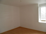 Vente Maison 4 pièces 74m² MERDRIGNAC - Photo 4