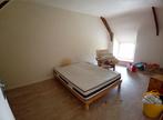 Vente Maison 4 pièces 86m² MERLEAC - Photo 3