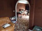 Vente Maison 4 pièces 75m² Saint-Brieuc (22000) - Photo 3