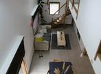 Vente Maison 6 pièces 124m² PLOUGUENAST - Photo 13