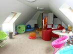 Vente Maison 7 pièces 155m² LOUDEAC - Photo 11