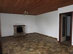 Vente Maison 2 pièces 49m² Loscouët-sur-Meu (22230) - Photo 3