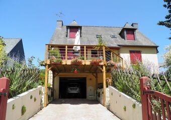 Vente Maison 6 pièces 110m² MERDRIGNAC - Photo 1