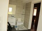 Vente Maison 5 pièces 90m² PLEDRAN - Photo 8
