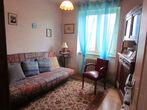 Vente Maison 4 pièces 80m² Lanvallay (22100) - Photo 6