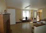 Vente Maison 5 pièces 119m² CALORGUEN - Photo 5