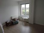 Vente Maison 2 pièces 36m² BRUSVILY - Photo 3