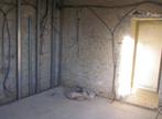 Vente Maison 3 pièces 55m² TADEN - Photo 3