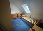 Vente Maison 6 pièces 92m² LANVALLAY - Photo 5