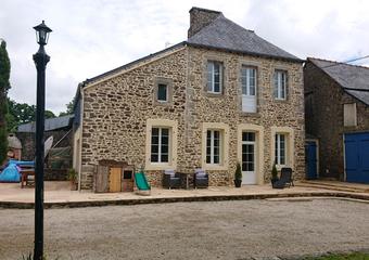 Vente Maison 5 pièces 108m² TADEN - Photo 1