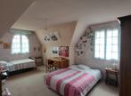 Vente Maison 6 pièces 151m² MERDRIGNAC - Photo 5
