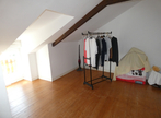 Vente Maison 5 pièces 78m² LANVALLAY - Photo 9