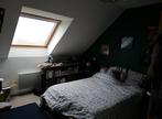 Vente Maison 10 pièces 140m² SEVIGNAC - Photo 7