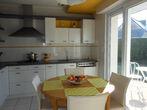 Vente Maison 7 pièces 126m² Plouguenast (22150) - Photo 5