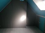 Location Maison 4 pièces 70m² Dinan (22100) - Photo 9