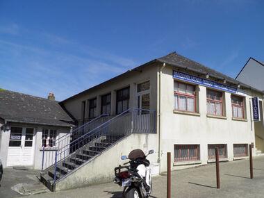 Vente Appartement 3 pièces 340m² Mauron (56430) - photo