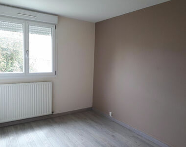 Location Appartement 3 pièces 56m² Dinan (22100) - photo