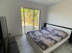 Vente Maison 6 pièces 151m² SAINT CAST LE GUILDO - Photo 8