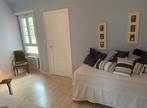 Vente Appartement 2 pièces 38m² DINARD - Photo 4