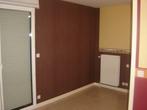 Vente Appartement 2 pièces 31m² Plancoët (22130) - Photo 4