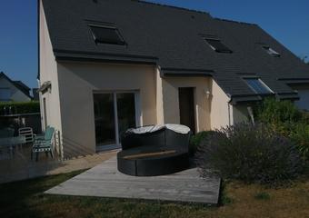 Vente Maison 7 pièces 118m² DINAN - Photo 1