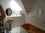 Vente Maison 10 pièces 225m² Merdrignac (22230) - Photo 7