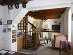 Vente Maison 7 pièces 112m² Hémonstoir (22600) - Photo 6