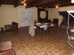 Vente Maison 5 pièces Sévignac (22250) - Photo 2