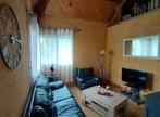 Vente Maison 7 pièces 152m² MERDRIGNAC - Photo 4
