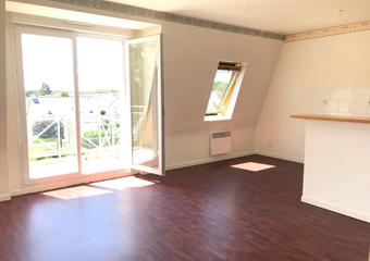 Vente Appartement 2 pièces 39m² PLOUER SUR RANCE - Photo 1