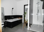Vente Maison 6 pièces 150m² LA MOTTE - Photo 4