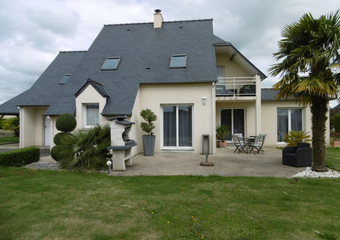 Vente Maison 6 pièces 125m² PLUMIEUX - Photo 1