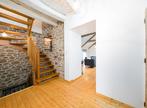 Vente Maison 5 pièces 160m² LE MENE - Photo 6
