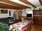 Vente Maison 6 pièces 111m² Saint-Vran (22230) - Photo 3