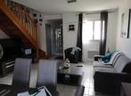 Vente Maison 5 pièces 90m² YFFINIAC - Photo 4