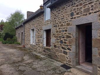 Vente Maison 3 pièces 60m² Trégueux (22950) - Photo 1