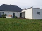 Vente Maison 6 pièces 143m² BROONS - Photo 1