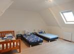 Vente Maison 3 pièces 85m² DINAN - Photo 5