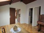 Vente Maison 3 pièces 70m² Dinan (22100) - Photo 4