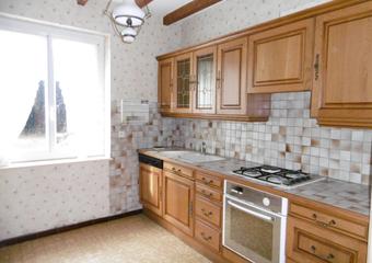 Vente Maison 5 pièces 87m² MERLEAC - Photo 1