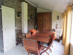 Vente Maison 6 pièces 128m² Saint-Pierre-de-Plesguen (35720) - Photo 6