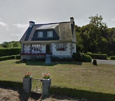 Vente Maison 7 pièces 114m² Plancoët (22130) - photo